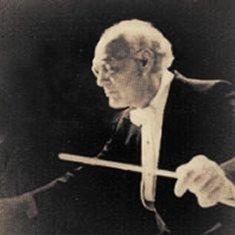 Maurice de Abravanel Maurice Abravanel - Orchester Der Wiener Staatsoper Vienna State Opera Orchestra The Best Of The Ballet