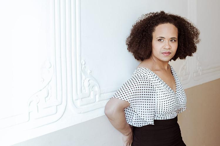 Anna Bineta Diouf