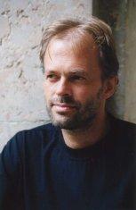 Thomas Hengelbrock Krank