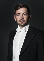 Franz Liszt - Reinbert De Leeuw Aux Cyprès De La Villa D'Este Nos. 1 & 2
