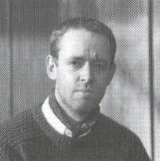 Ralf Popken
