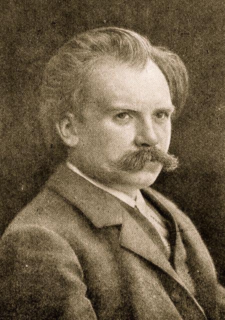 Albert Einstein - Biography
